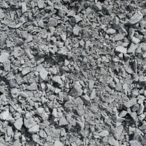 Щебінь гранітний фракції 40-70мм