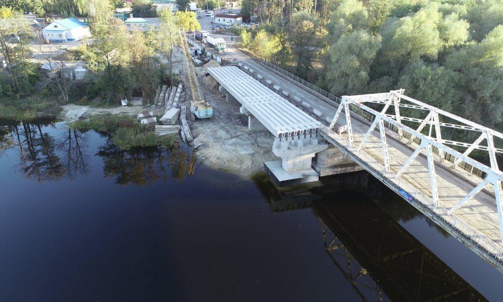 remont-mostov