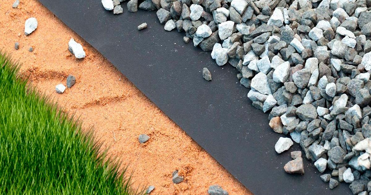 Залить щебенку цементным раствором стоимость заливка бетона