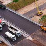 Мостові залізобетонні вироби від RGM group