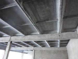 Мостові вироби від RGM group