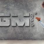 Стройте качественно с бетоном от RGM group
