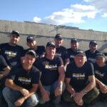 У цеху з виробництва залізобетонних виробів RGM group працюють найкращі майстри