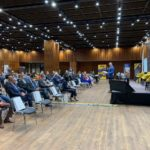 """RGM group на Всеукраїнському форумі """"Нові методичні рекомендації мінекономіки у сфері дорожнього господарства"""""""