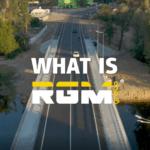 Компанія RGM group долучається до челенджу #what_is_Ukraine
