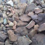 Поради від RGM group: коли та чому доцільно обирати для будівництва шлаковий щебінь?