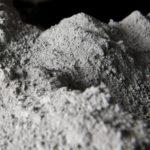 Цемент від RGM group: ви запитуєте – ми відповідаємо