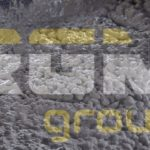 Товарний бетон від компанії RGM group: що в імені твоєму? Все, що ви могли не знати, про марки