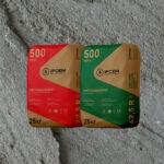 Новинка в асортименті цементів від компанії RGM group: тепер ми пропонуємо не лише М500 Д0, а й М500 Д20. Головні відмінності та переваги
