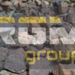 «Вбивця» гранітного щебеню на ринку будівельних матеріалів: шлаковий щебінь від RGM group