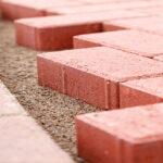 Компанія RGM group пропонує: цементно-піщану суміш для укладання тротуарної плитки – старий, перевірений і надійний варіант