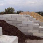 Модульні блоки лего – RGM group задає новий тренд сучасного будівництва на Сумщині