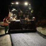 RGM group завершує ремонт дороги між селами Хотінської ОТГ